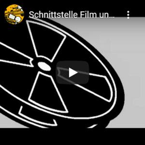 Animation Hanau Schnittstelle