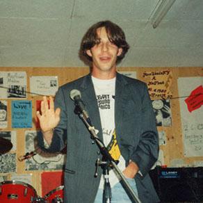 Rautie 1990